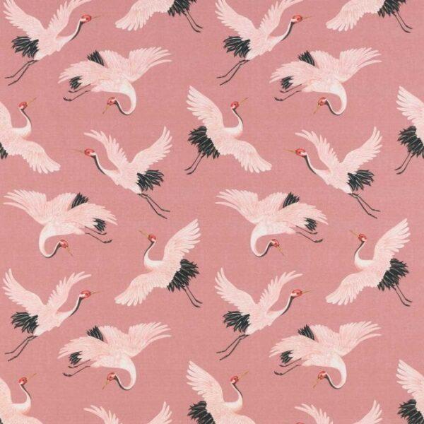 closs-hamblin-paloma-faith-oriental-birds-blossom-pink-cotton-curtain-fabric-p39256-47169_medium