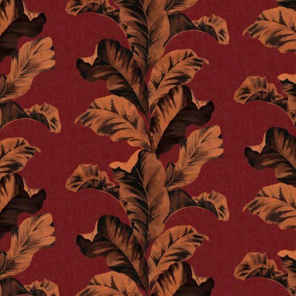 closs-hamblin-paloma-faith-oriental-leaves-red-bold-wallpaper-p39246-47120_image