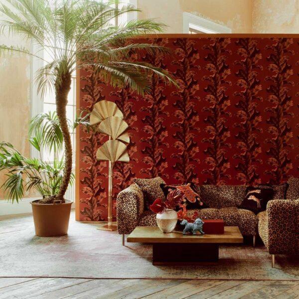 closs-hamblin-paloma-faith-oriental-leaves-red-bold-wallpaper-p39246-47121_image (1)
