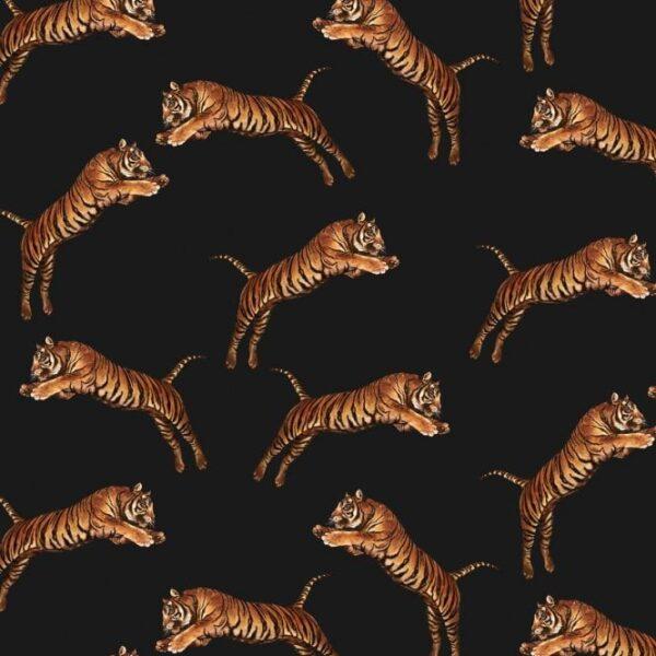 closs-hamblin-paloma-faith-pouncing-tigers-black-bold-wallpaper-p39247-47124_medium