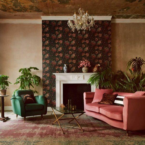 closs-hamblin-paloma-faith-vintage-botanicals-black-bold-floral-wallpaper-p39250-47133_image