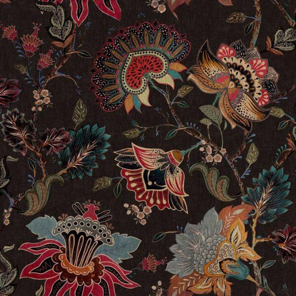 closs-hamblin-paloma-faith-vintage-botanicals-black-bold-floral-wallpaper-p39250-47134_image