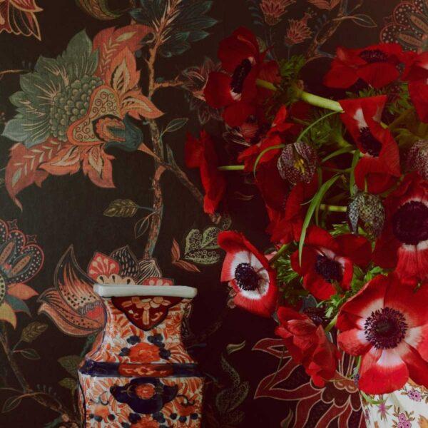 closs-hamblin-paloma-faith-vintage-botanicals-black-bold-floral-wallpaper-p39250-47135_image