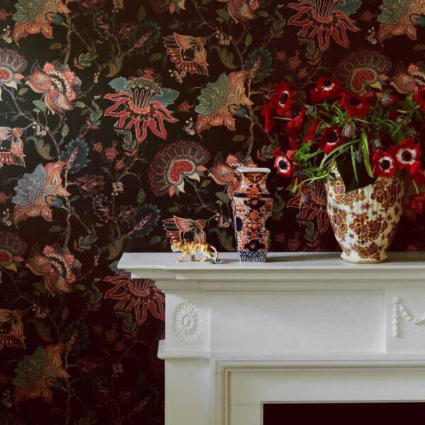 closs-hamblin-paloma-faith-vintage-botanicals-black-bold-floral-wallpaper-p39250-47136_image