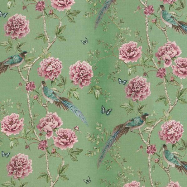 closs-hamblin-paloma-faith-vintage-chinoiserie-jade-cotton-curtain-fabric-p39259-47188_image