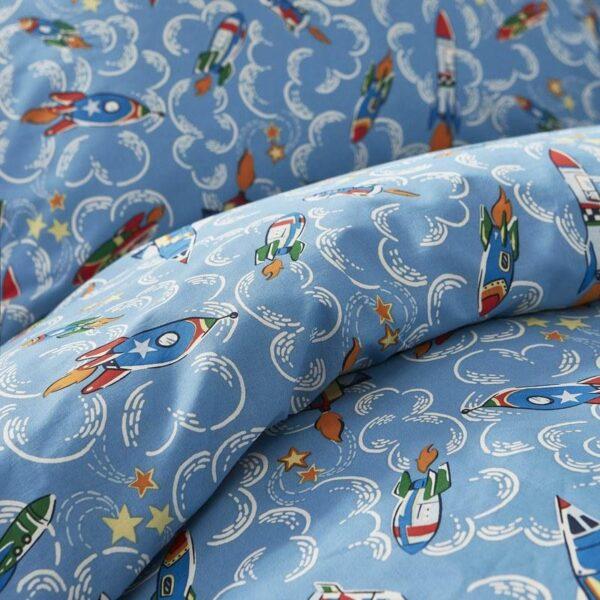rockets-childrens-bedding-sky-blue-2_1a221325-79c8-4c74-8be0-00c5dc0868f1_1024x